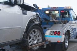 24-hour-tow-truck-las-cruces